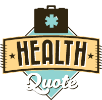 Get an instant health insurance quote