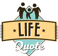 Get an instant life insurance quote