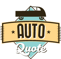Click here to get an instant auto insurance quote