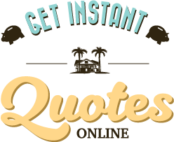Click here to get instant online insurance quotes