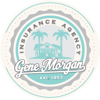 Gene Morgan Insurance Agency