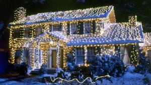 national-lampoons-christmas-vacation-lights-1024x576