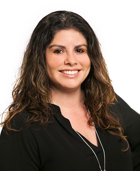 Image of Karla Hague