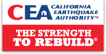 Click here to calculate your Earthquake Insurance quote
