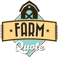Get an instant farm & ranch insurance quote
