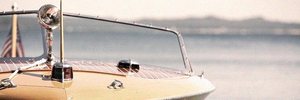 Recreation Insurance header image