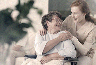 Click here to get a quote for Long Term Care Insurance
