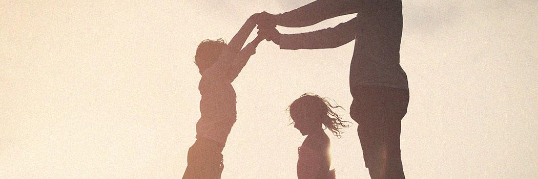 Term Life Insurance header image