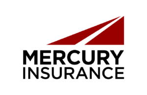 Mercury Insurance Business Auto Insurance Coverage