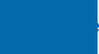 Banner Life logo