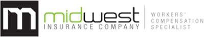 Midwest Insurance Company logo