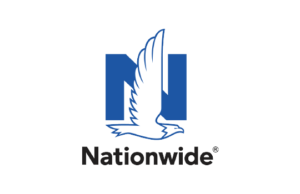 Nationwide Business Auto Insurance Coverage