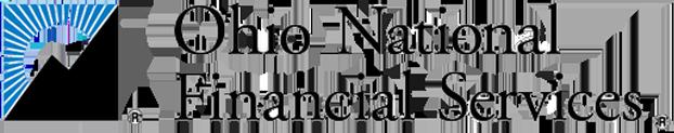 Ohio National Financial Services logo