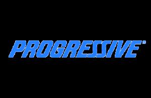 Progressive Business Auto Insurance Coverage