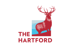 The Hartford Business Auto Insurance Coverage