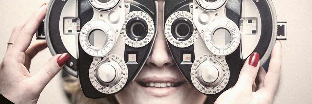 Click here for Dental & Vision Insurance information & quotes