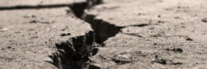 Click here for Earthquake Insurance information & quotes